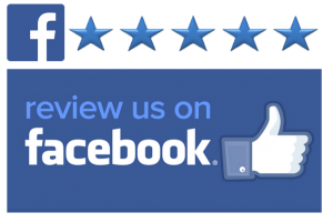 Review-us-on-Facebook-300x201-300x201