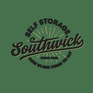 Southwick Storage Logo