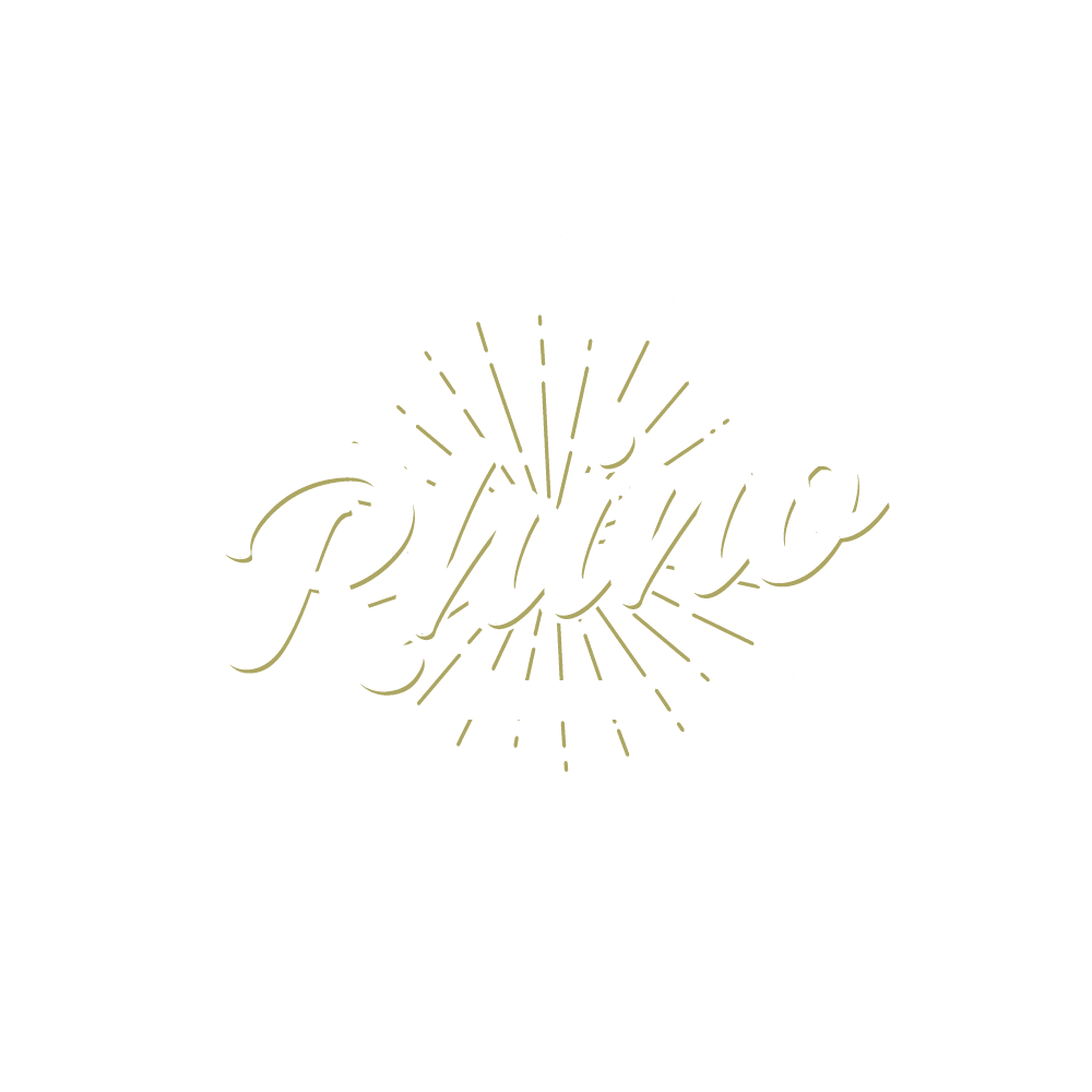 Rhino Storage White Logo